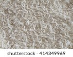 Basmati Rice  White Rice  Rice...