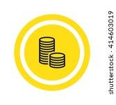 money icon.money icon vector...