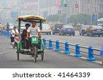 chengdu  china   september 16 ...