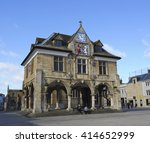 Peterborough  Cambridgeshire U...