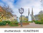 Baden Baden  Germany   March 19 ...