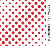 octagon vector pattern....   Shutterstock .eps vector #414791371