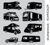 Cars Recreational Vehicles...