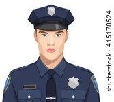 Profession  Policeman