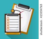 checklist design. document...