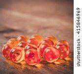drugs for treatment. | Shutterstock . vector #415846969