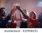 booze | Shutterstock . vector #415908151