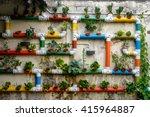 Urban Gardening  Malacca ...