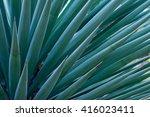 shifting blue   Shutterstock . vector #416023411
