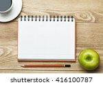 in search of inspiration | Shutterstock . vector #416100787