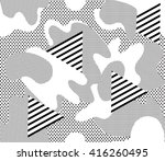 camouflage background seamless...