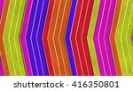 colorful arrows | Shutterstock . vector #416350801