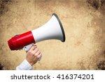 english.   Shutterstock . vector #416374201