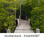 entrance   Shutterstock . vector #416644387