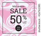 summer sale up to 50 per cent...