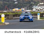2016 may 6th manx national... | Shutterstock . vector #416862841