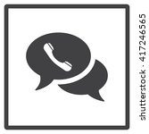 speech bubbles icon jpg  speech ...