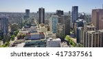 vancouver  ca  7 may 2016  ... | Shutterstock . vector #417337561