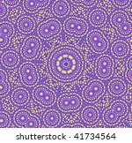 abstract pattern | Shutterstock . vector #41734564