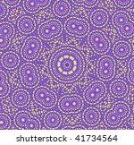 abstract pattern | Shutterstock . vector #41734564
