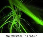 background  illustration | Shutterstock . vector #4176637