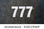 ... | Shutterstock . vector #418119469