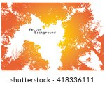 Natural Vector  Background Of...