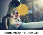 light bulb creativity ideas...