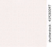 grunge halftone background....   Shutterstock .eps vector #419283097