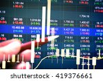 Stock Market Information And...