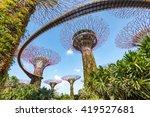Singapore   April 19th  2016 ...