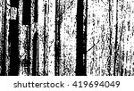 grunge texture.  | Shutterstock . vector #419694049