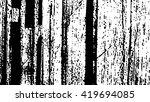 grunge texture.  | Shutterstock . vector #419694085