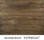 wood unpainted simple | Shutterstock . vector #419960167