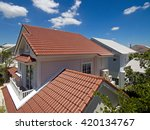 House Roofs Tiles  New Styles...