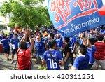 bangkok thailand may24 2015... | Shutterstock . vector #420311251