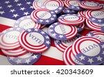 3d renderer image. llustration... | Shutterstock . vector #420343609