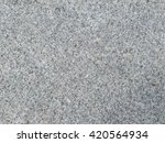 natural stone texture material | Shutterstock . vector #420564934