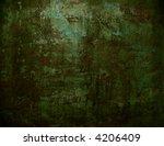 background   grunge old... | Shutterstock . vector #4206409