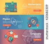 elementary mathematics. basic...