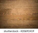 background  and texture of pine ... | Shutterstock . vector #420692419