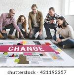 Change Choice Development Ideas ...
