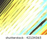 abstract background | Shutterstock . vector #42134365