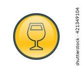vector illustration of wine...