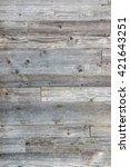 wooden background   Shutterstock . vector #421643251