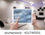 Smart Remote Home Control...