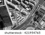 shanghai | Shutterstock . vector #421954765
