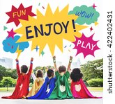 Kid Child Children Playful Childhood - Fine Art prints