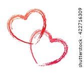 Heart Vector Love. Heart Vecto...