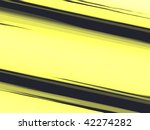 abstract background | Shutterstock . vector #42274282